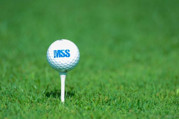 Tournoi de golf annuel de la Fondation et de l'École secondaire Mont-Saint-Sacrement